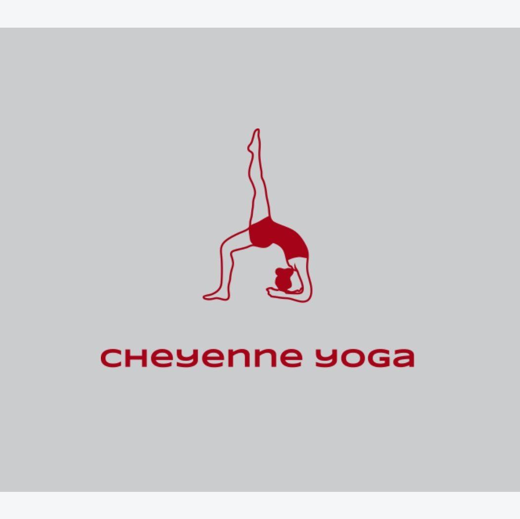 Cheyenne yoga